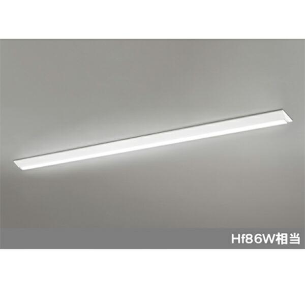 XL501006P3E 国内送料無料 オーデリック 送料無料新品 ベースライト odelic LEDユニット型