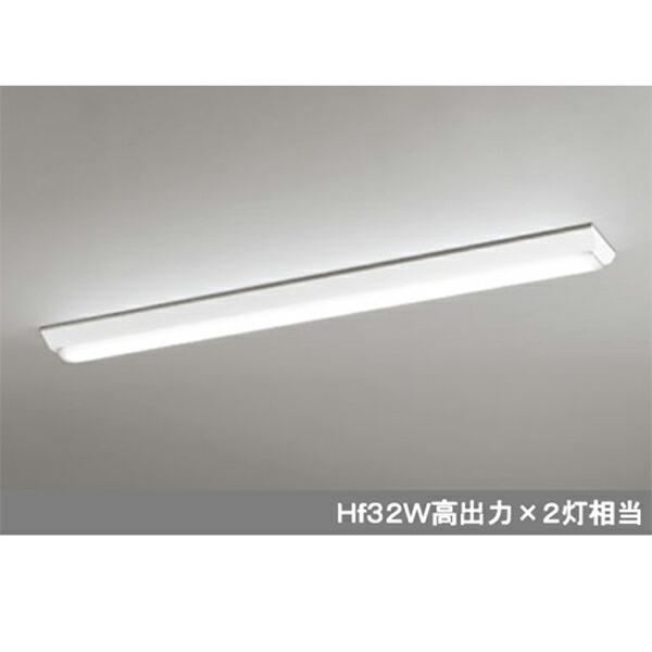 人気定番 【XL501002P6A】オーデリック【XL501002P6A】オーデリック ベースライト ベースライト LEDユニット型 LEDユニット型【odelic】, 質 ボッカデラベリタ:092673fc --- mail.gomotex.com.sg