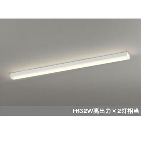流行 【XL501008P6E】オーデリック ベースライト ベースライト LEDユニット型【odelic】【odelic LEDユニット型】, マペット:87021156 --- mail.gomotex.com.sg