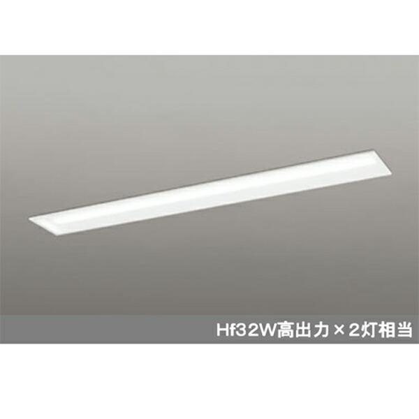 XD504008B6A 市場 オーデリック ベースライト odelic LEDユニット型 驚きの値段