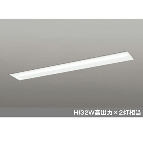 XD504008B6B オーデリック ベースライト odelic LEDユニット型 人気上昇中 結婚祝い