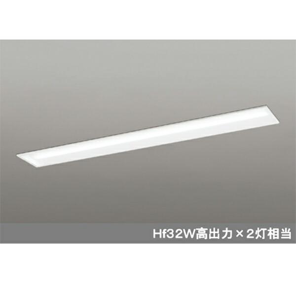 XD504008B6D オーデリック 割引 ベースライト odelic 定番スタイル LEDユニット型