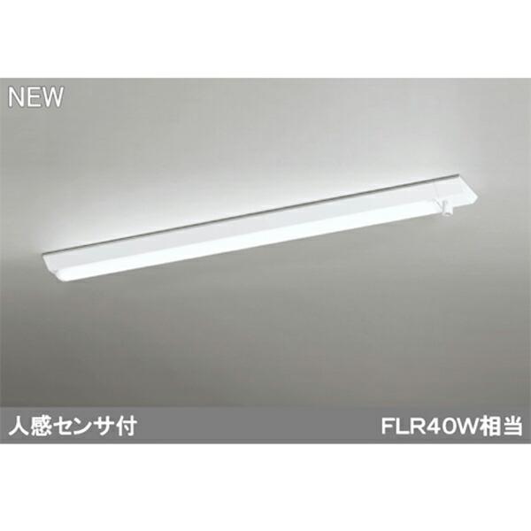 XL501060P1A 定番スタイル オーデリック ベースライト LEDユニット型 人気商品 odelic