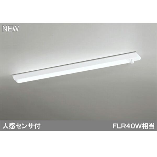 <title>XL501060P1B オーデリック ベースライト 祝開店大放出セール開催中 LEDユニット型 odelic</title>