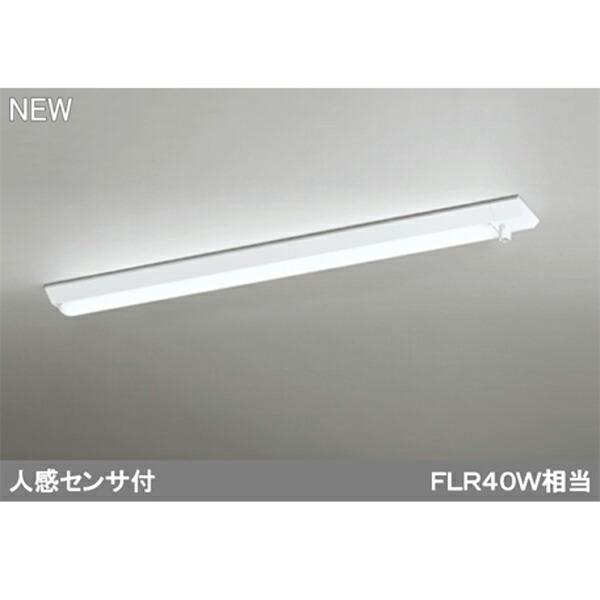 XL501060P1C 全国一律送料無料 並行輸入品 オーデリック ベースライト LEDユニット型 odelic