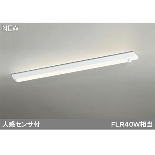 <title>XL501060P1E オーデリック ベースライト LEDユニット型 odelic ●手数料無料!!</title>