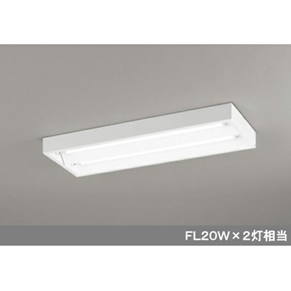 <title>XL251651 オーデリック ベースライト LEDランプ型 輸入 直付型 下面開放型 odelic</title>