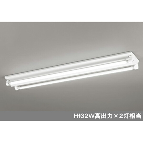 <title>XL251644P2 オーデリック ベースライト LEDランプ型 直付型 逆富士型 ランキングTOP10 幅広 odelic</title>