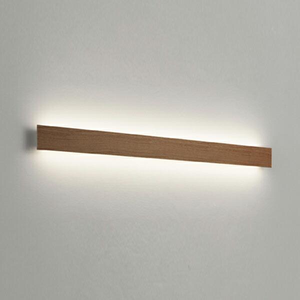 <title>OB255301BL オーデリック ブラケットライト フラットパネルブラケットライト LED一体型 限定モデル FL40W相当</title>