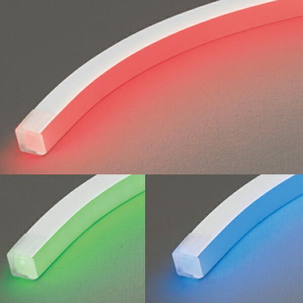 【FG4417BR】オーデリック 間接照明 屋内外兼用 防雨 フレキシブルライン ラインナップ 受注生産品