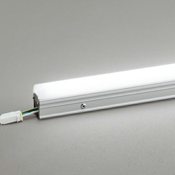 OG254964 オーデリック 間接照明 屋外用 防雨 ドットレス スタンダードタイプ ラインナップ メーカー公式ショップ 激安通販専門店 防湿