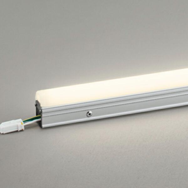 OG254965 オーデリック 間接照明 好評受付中 屋外用 防雨 ラインナップ ドットレス 4年保証 スタンダードタイプ 防湿