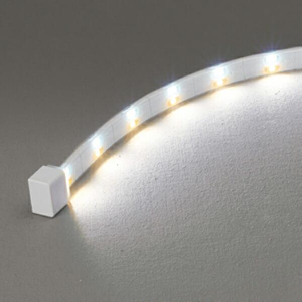 【TG0858BC】オーデリック 間接照明[屋内外兼用] LED一体型 受注生産品