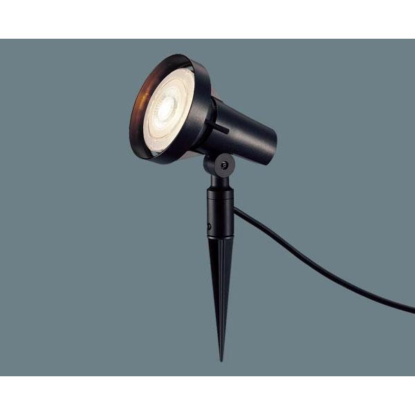 LGW40124 期間限定で特別価格 パナソニック LEDスポットライト panasonic セール価格 150形 電球色