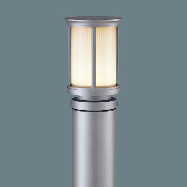 お見舞い 気質アップ XLGE510LF パナソニック LEDエントランスライト 40形 panasonic
