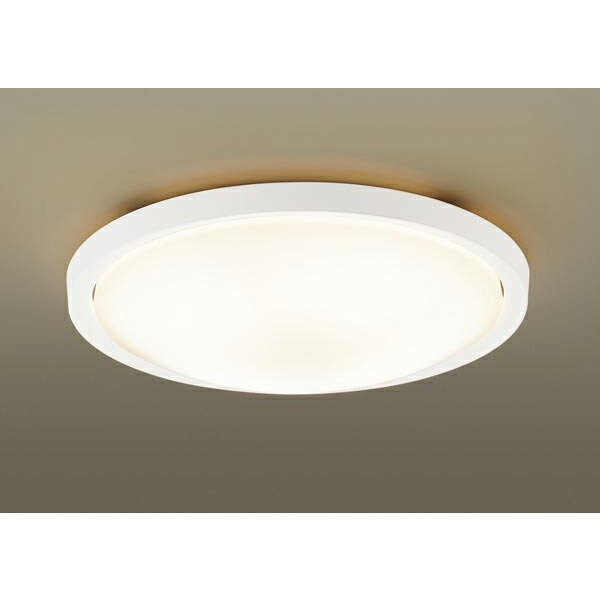 【LGBZ5221】パナソニック 大光量 シーリングライト 調光・調色タイプ 【panasonic】
