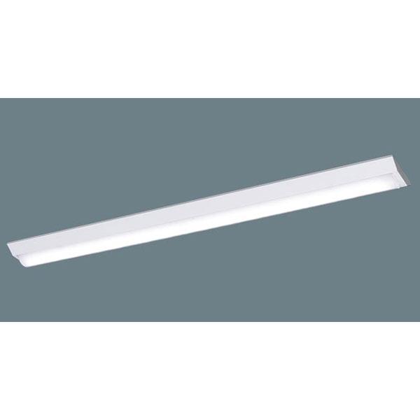 【XLX410AEVZ LA9】パナソニック 一体型LEDベースライト 40形 天井直付型 W150 一般タイプ 受注生産品 【Panasonic】