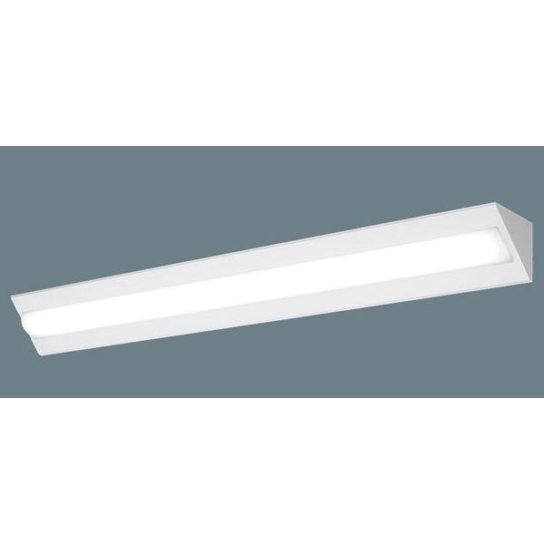 【XLX440CBNC LE9】パナソニック iDシリーズ 一体型LEDべースライト 40形 直付型 コーナーライト 美光色タイプ 【Panasonic】