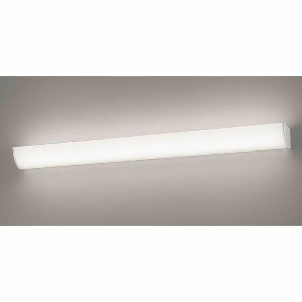 【NNN15405LE1】パナソニック 美光色LEDミラーライト 標準タイプ Hf32形定格出力型器具相当 1210mm 【panasonic】