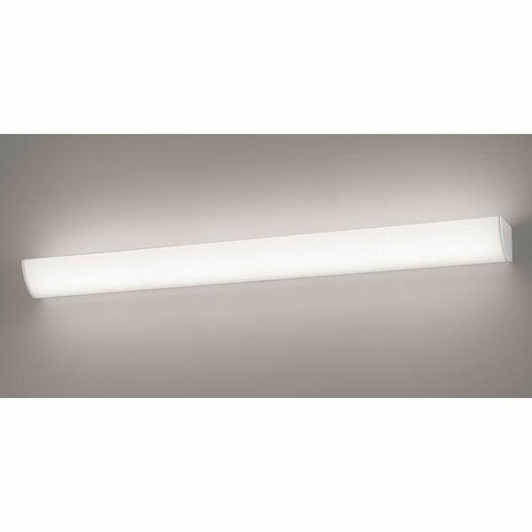 【NNN15408LE1】パナソニック 美光色LEDミラーライト 標準タイプ Hf32形定格出力型器具相当 1210mm 【panasonic】