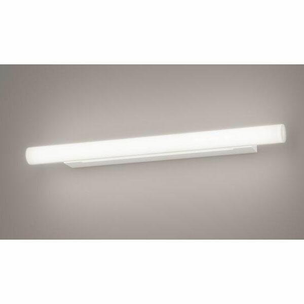 【NNN12297LE1】パナソニック 美光色LEDミラーライト スリムタイプ FL20形器具相当 540mm 【panasonic】