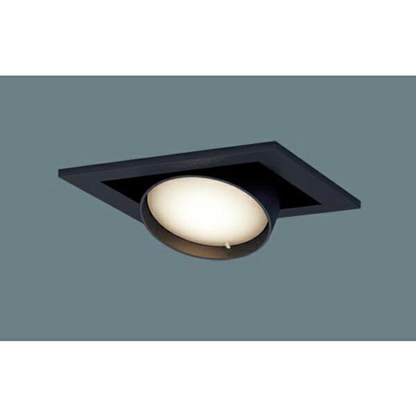 【LGB74387LE1】パナソニック ユニバーサルダウンライト LEDユニットE LEDユニット交換可能 美ルック 【panasonic】