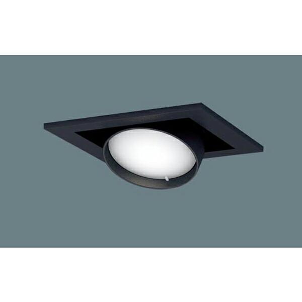 【LGB74385LE1】パナソニック ユニバーサルダウンライト LEDユニットE LEDユニット交換可能 美ルック 【panasonic】