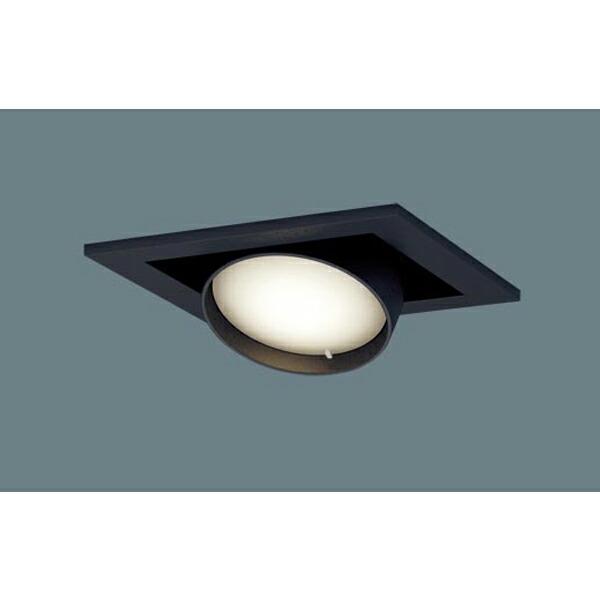 【LGB74386LB1】パナソニック ユニバーサルダウンライト LEDユニットE LEDユニット交換可能 美ルック 【panasonic】