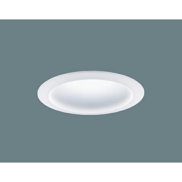 【XNDN1638PNLE9】パナソニック マルミナ ワンコア(ひと粒)タイプ 一般型ダウンライト〈M形〉〈高気密SB形〉 LED交換不可 LED電球交換可能 【panasonic】
