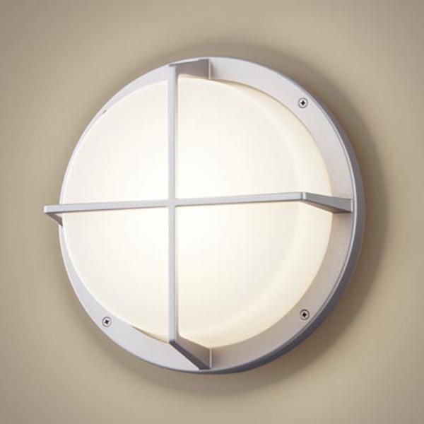 LGW85232SCE1 パナソニック エクステリア LEDフラットランプ シーリングライト 高品質 高品質新品 調光不可