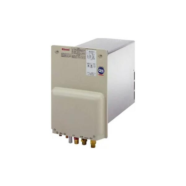 【RUF-HV162AL-E】リンナイ ガスふろ給湯器 壁貫通タイプ 16号 フルオート 【RINNAI】