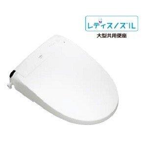 【CW-EA23】リクシル パッソ シャワートイレNewPASSO機 EA23グレード 【LIXIL】