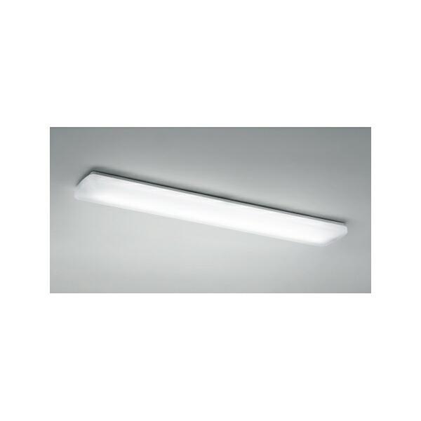 【LEDH83212N】東芝 直管形LEDランプ キッチン シーリングライト 【toshiba】