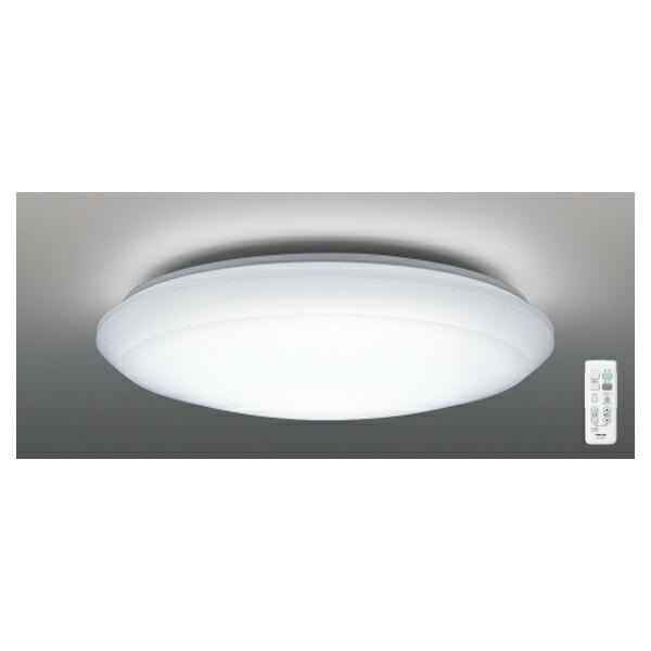 今年も話題の 【LEDH82379L-LD】東芝 シーリングライト 単色・連続調光 電球色 ~12畳 【toshiba】, キクカマチ 9a4aabcb