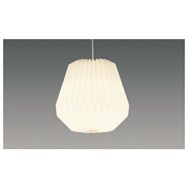 【LEDP85073】東芝 ペンダント フランジタイプ 白熱灯器具 60Wクラス 【toshiba】