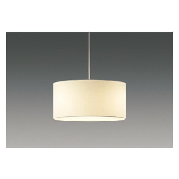 【LEDP88067】東芝 LED電球 フランジタイプ ダイニングペンダント 白熱灯器具 120Wクラス 【toshiba】