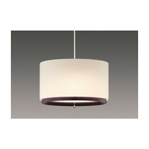 【LEDP88136】東芝 ペンダント フランジタイプ 白熱灯器具 180Wクラス 【toshiba】