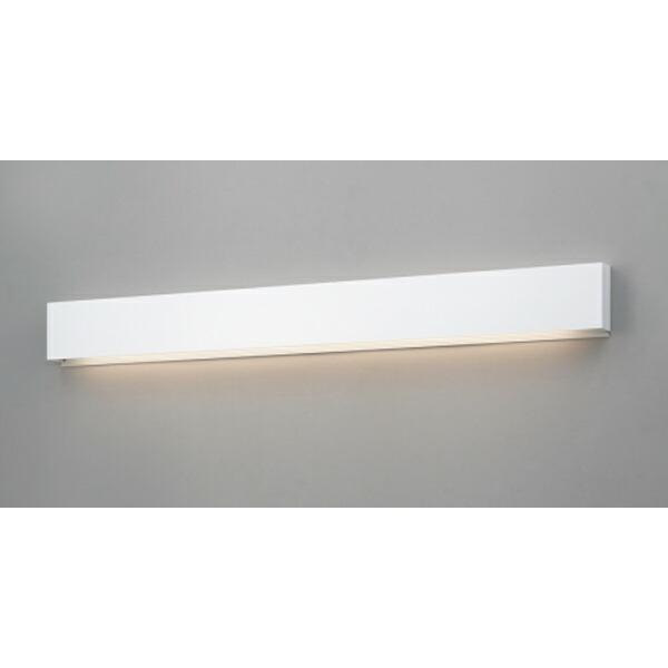 【LEDB83105N】東芝 直管形LEDランプ 吹き抜け・高天井ブラケット 【toshiba】