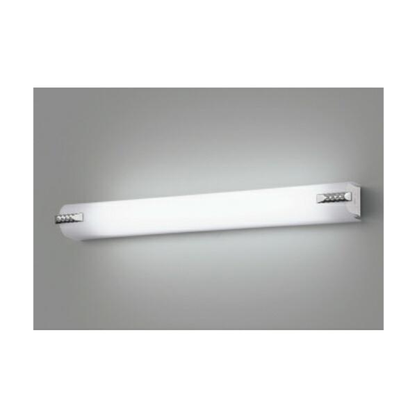 【LEDB83001】東芝 電源内蔵直管形LEDランプ ミラー灯 蛍光灯器具 20Wクラス 【toshiba】