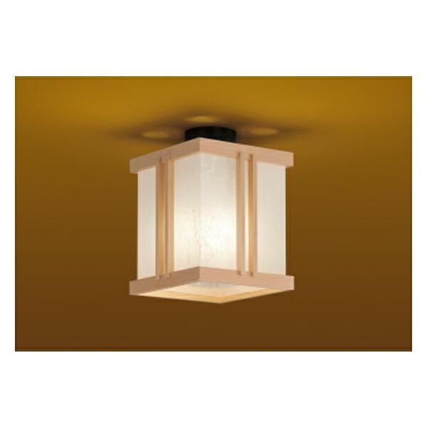 お値打ち価格で 高価値 LEDG88017 東芝 和風照明 LED電球 toshiba 丸形引掛シーリング対応 小形シーリング