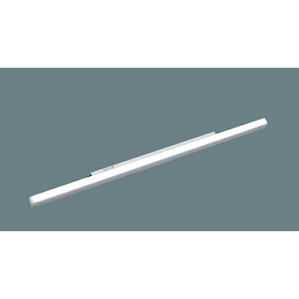【NNF46710C LT9】パナソニック 建築部材照明 一体型LED建築部材照明 L1200タイプ 調光タイプ 昼白色5000K 高照度 【panasonic】