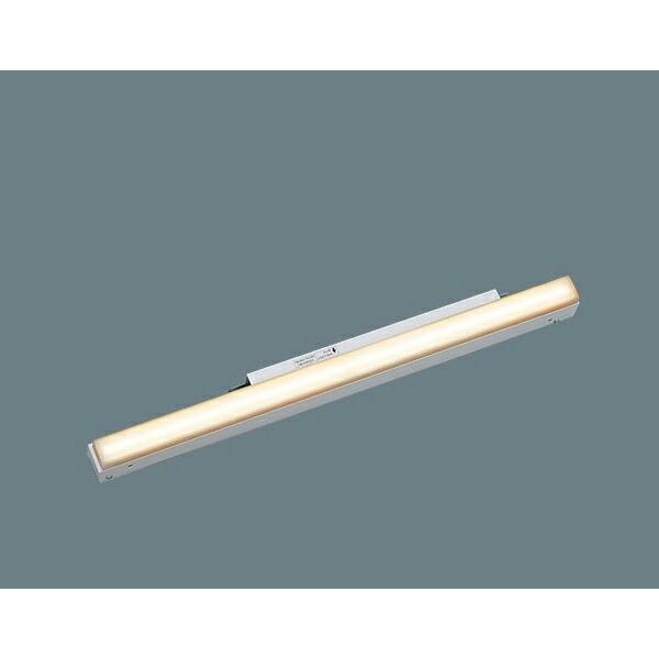【NNF26732Z LT9】パナソニック 建築部材照明 一体型LED建築部材照明 L600タイプ 調光タイプ 温白色3500K 美光色 【panasonic】
