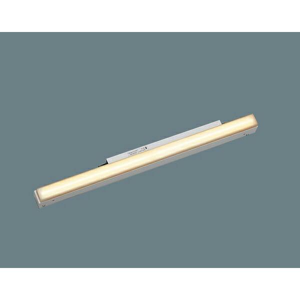 【NNF26733Z LT9】パナソニック 建築部材照明 一体型LED建築部材照明 L600タイプ 調光タイプ 電球色3000K 美光色 【panasonic】