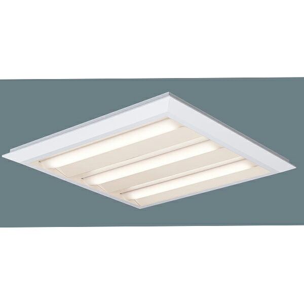 【XL485PEF LT9】パナソニック 一体型LEDべースライト 温白色3500K 受注生産品 【panasonic】