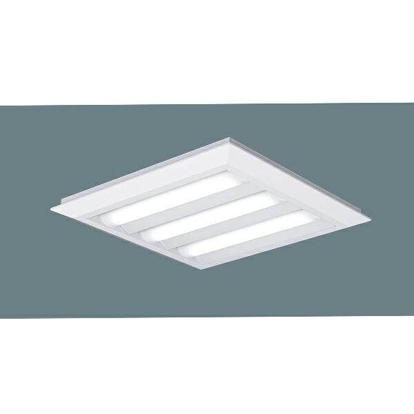 【XL473PEV LA9】パナソニック 一体型LEDべースライト 昼白色5000K 【panasonic】