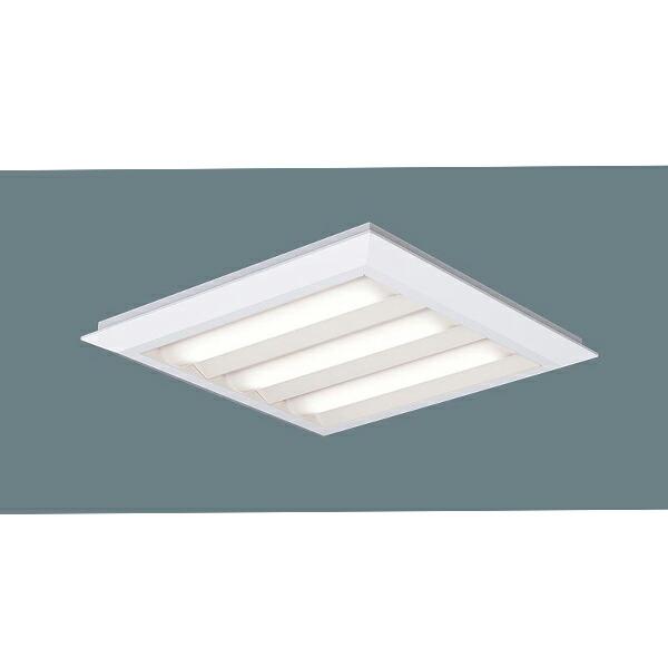 【XL472PEU LA9】パナソニック 一体型LEDべースライト 白色4000K 【panasonic】