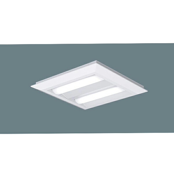 【XL464PEV LA9】パナソニック 一体型LEDべースライト 昼白色5000K 【panasonic】