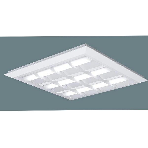 XL483CBV LA9 お得なキャンペーンを実施中 パナソニック 昼白色5000K panasonic 一体型LEDべースライト 人気