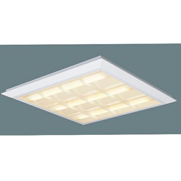 XL483CBT LA9 パナソニック 一体型LEDべースライト 毎日激安特売で 営業中です 電球色3000K 受注生産品 panasonic ※アウトレット品