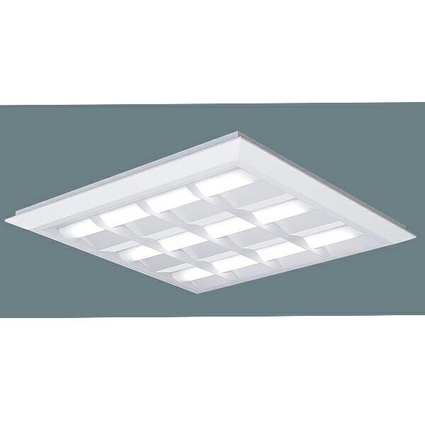 【XL482CBV LA9】パナソニック 一体型LEDべースライト 昼白色5000K 【panasonic】